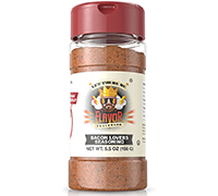 flavor-god-seasoning-5-5oz-bacon-lovers