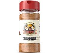 flavor-god-seasoning-5oz-141g-everything-spicy