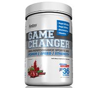 fusion-game-changer-270g-bonus-cherry-blaster
