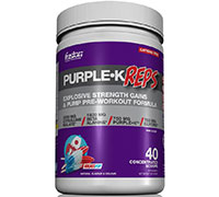 fusion-purple-k-reps-340g-rocket-pop