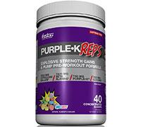 fusion-purple-k-reps-340g-sweet-tarts