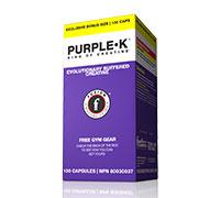 fusion-purpleK-130.jpg