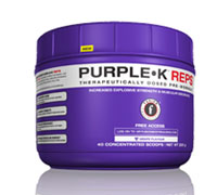 fusion-purpleK-REPS-40.jpg