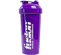 fusion-shaker-cup-purple-front
