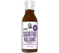 g-hughes-sugar-free-355ml-balsamic-vinaigrette