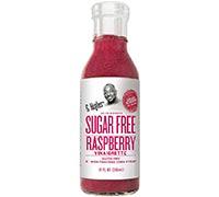 g-hughes-sugar-free-355ml-raspberry-vinaigrette