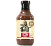 g-hughes-sugar-free-bbq-sauce-490ml-hickory