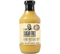 g-hughes-sugar-free-dipping-sauce-490ml-honey-mustard