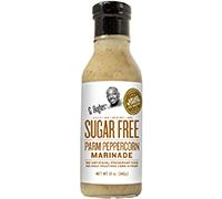 g-hughes-sugar-free-marinade-340g-parm-peppercorn