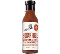 g-hughes-sugar-free-marinade-340g-smoky-mesquite