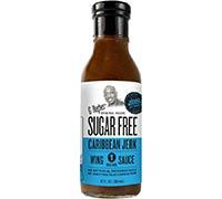 g-hughes-sugar-free-wing-sauce-355ml-caribbean-jerk