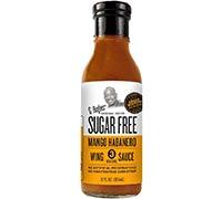 g-hughes-sugar-free-wing-sauce-355ml-mango-habanero