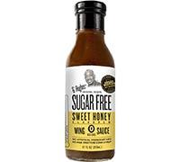g-hughes-sugar-free-wing-sauce-355ml-sweet-honey