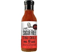 g-hughes-sugar-free-wing-sauce-355ml-thai-chili