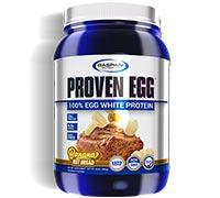 gaspari-nutrition-proven-egg-2lb-900g-banana-nut-bread