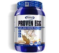gaspari-nutrition-proven-egg-2lb-900g-coconut-custard-pie