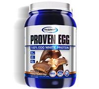 gaspari-nutrition-proven-egg-2lb-900g-peanut-butter-cup