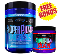 gaspari-superpump-640g-superpump-free-trial