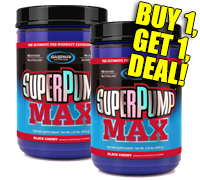 gaspari-superpump-bogo