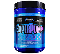 gaspari-superpump-max-640g-blue-raspberry
