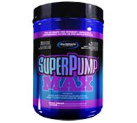 gaspari-superpump-max-640g-grape-cooler