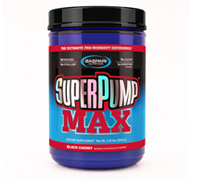gaspari-superpump-max-blackcherry.jpg