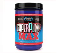 gaspari-superpump-max-fp.jpg
