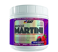 gat-muscle-martini-mixed-berry.jpg