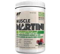 gat-muscle-martini-naturals