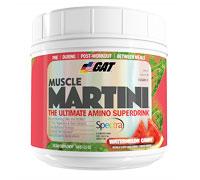 gat-muscle-martini-water.jpg