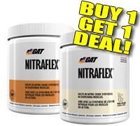 gat-nitraflex-bogo