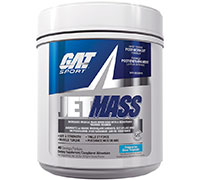 gat-sport-jetmass-820g-40-servings-tropical-ice