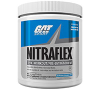 gat-sport-nitraflex-300g-30-servings-blue-raspberry