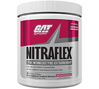 gat-sport-nitraflex-300g-30-servings-fruit-punch