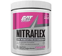 gat-sport-nitraflex-300g-30-servings-watermelon