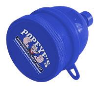 gear-2pc-funnel-case-blue.jpg