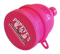 gear-2pc-funnel-case-pink.jpg