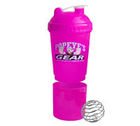 gear-2pc-hurricane-ball-pink.jpg