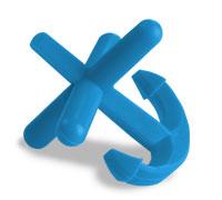 gear-anchor-mixer-blue.jpg