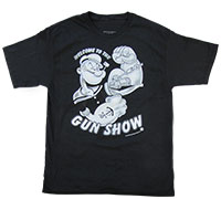 gear-gunshow-tshirt-black.jpg