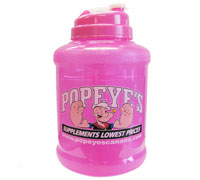 gear-power-jug-pink.jpg
