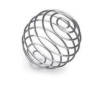 gear-stainless-steel-blender-ball.jpg