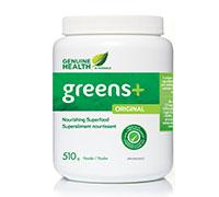 gen-health-GR510org.jpg