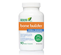 gen-health-bone-builder90.jpg