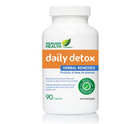 gen-health-dailydetox90.jpg