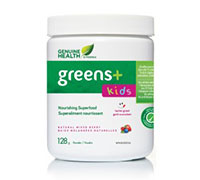 gen-health-green-kids.jpg
