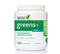 gen-health-green-multi-534.jpg
