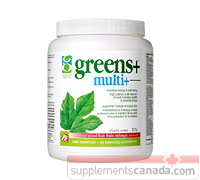 gen-health-green-multi-546.jpg