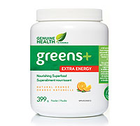 gen-health-green-xtra-energy.jpg