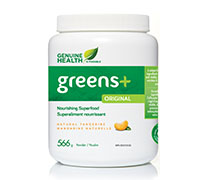 gen-health-greens-566g.jpg